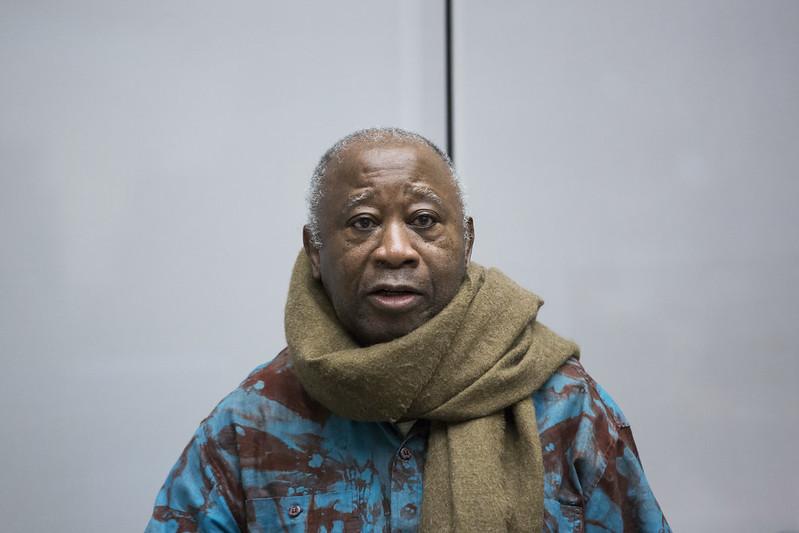 Justice Nationale : Laurent Gbagbo condamné à 20 ans de prison