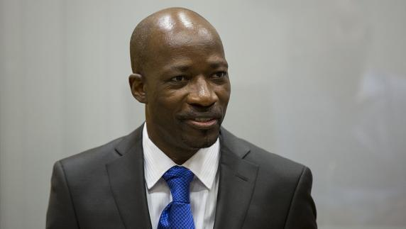 Procès à la CPI : La défense de Blé Goudé demande un « acquittement total » pour son client