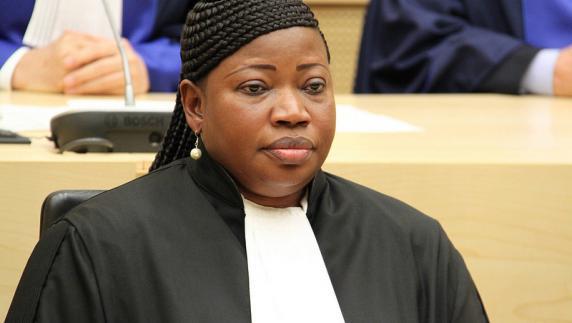 Procès Gbagbo/Blé Goudé à la CPI : Un témoin de Bensouda est mort