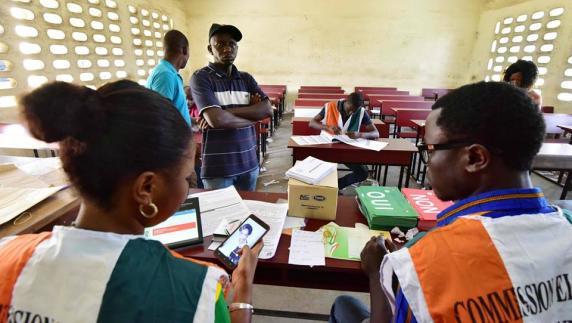 Elections Régionales et Municipales : Campagne débutée ou pas ? On veut comprendre