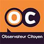 Observateur Citoyen